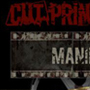 cutprintmovie.com