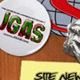 jgas.org